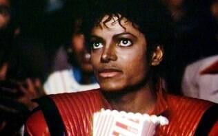 Documentário polêmico faz de Michael Jackson uma figura tóxica na mídia