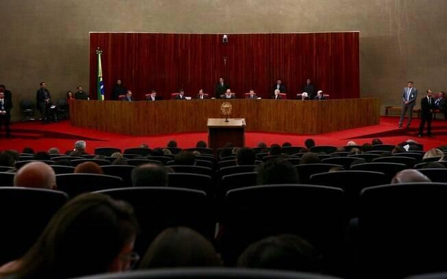 Advogado do PSDB diz que campanha usou recursos ilícitos e impossibilitou disputa legal entre os demais candidatos