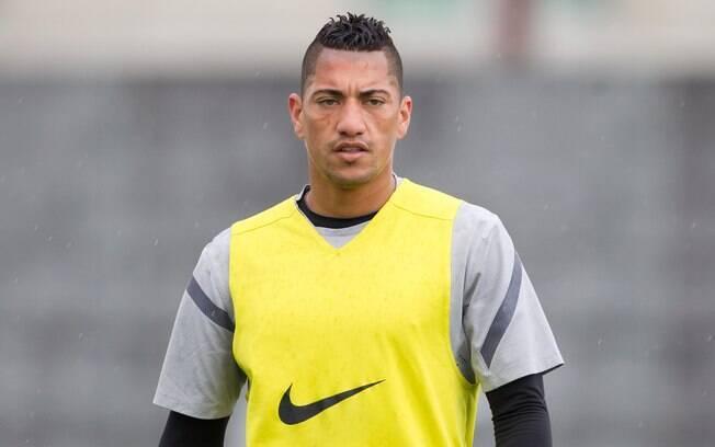 Para estudo, Ralf é o 11º jogador mais  valioso da Libertadores: R$ 18,2 milhões
