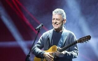 Discografia e playlist especial para comemorar os 75 anos de Chico Buarque