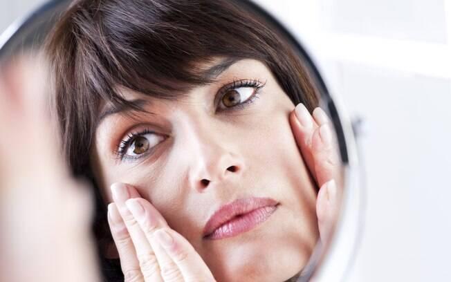 Dicas de beleza - o que evitar para ter uma aparência mais jovem