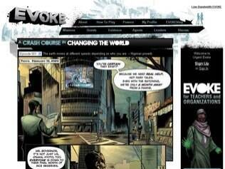 Evoke pode ter versão brasileira em breve