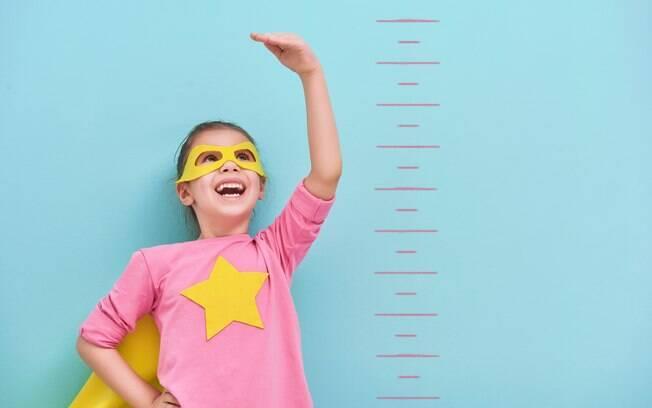Processo de aprendizagem com a gamificação requer atenção à faixa etária dos pequenos, para evitar danos