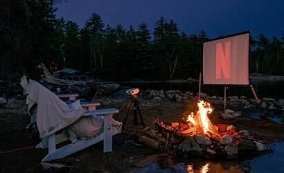 """Netflix: 10 filmes de romance para ver com o """"mozão"""" hoje"""