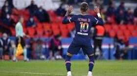 Após homofobia, Neymar dança em homenagem a Gil do Vigor