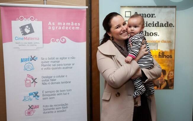 Campanha do blog de Mari de Belém