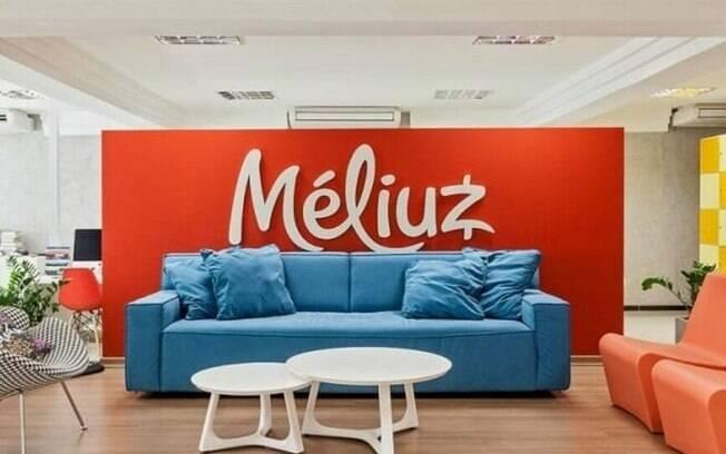 Méliuz realiza primeiro Feirão do Crédito Fácil