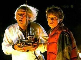 'De Volta para o Futuro' voltará aos cinemas com trilha tocada ao vivo