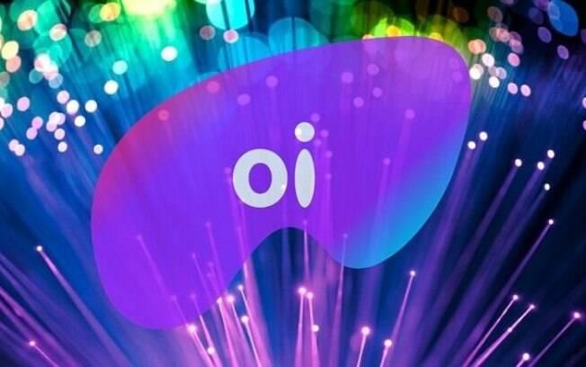 Oi (OIBR3 e OIBR4): Diretora de Finanças e Relações com os Investidores sai da empresa