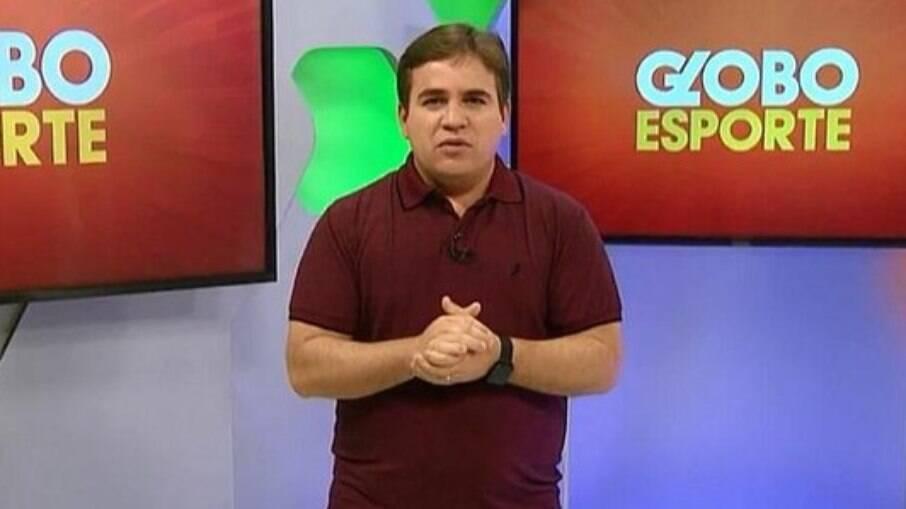 Danilo Ribeiro