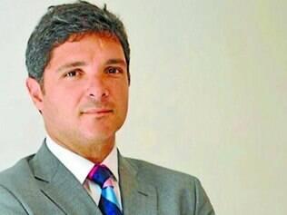 """Global Bridge: """"É na inovação que o mundo se reinventa"""", afirma Eduardo Campelo"""