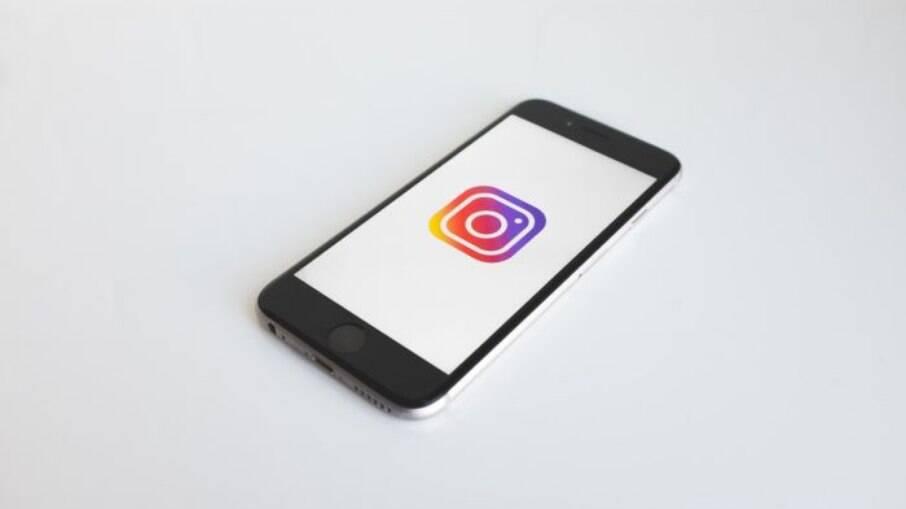 Instagram volta com as curtidas