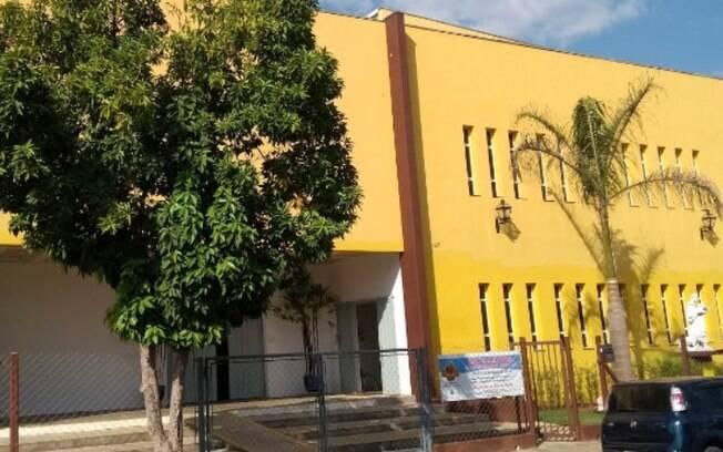 Unicamp oferece testes gratuitos de covid-19 no São Marcos