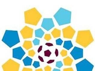 Presidente da FIFA, em entrevista, reiterou seu compromisso com a condição física dos jogadores e espera que o Mundial seja no inverno