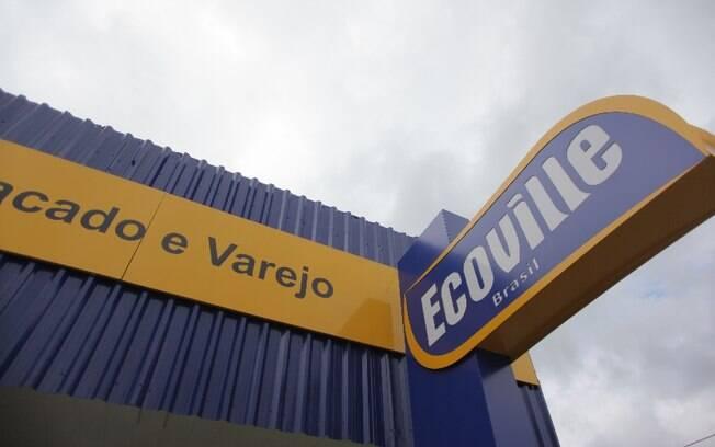 Franquias para empreender: atualmente, a Ecoville é responsável por mais de mil empregos diretos