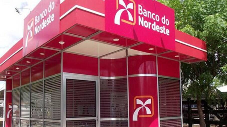 Presidente do Banco do Nordeste, Romildo Rolim, é exonerado do cargo