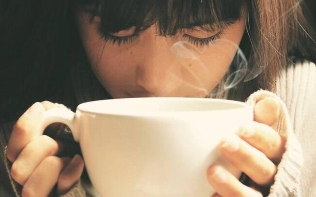 Saiba quais aromas so ideais para a sade de cada signo