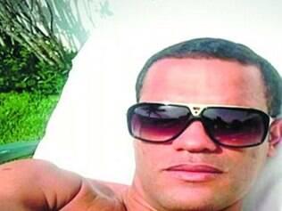 Ex-policial militar, Ângelo Marcos da Silva foi expulso por roubo
