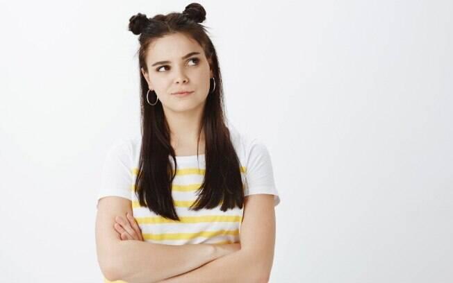 Segundo educadora sexual, é muito difícil um adolescente não saber o que é transar por causa da televisão e da internet