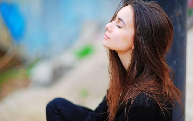 Pratique a meditação do perdão e sinta os resultados