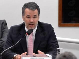 Ex-integrante do Comitê de Auditoria da Petrobras disse  que  a  estatal  negou  acesso  a  documentos financeiros da empresa