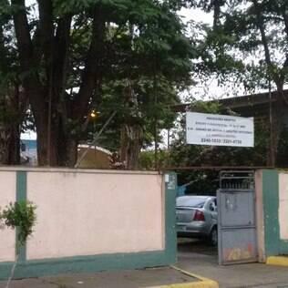 Escolas estaduais de São Paulo começam aulas com até 85 alunos por sala