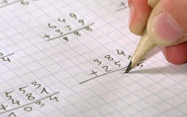 A matemática pode virar entretenimento nesse tempo de isolamento