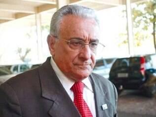 Partidos esperam definição tucana para amarrar costuras na disputa