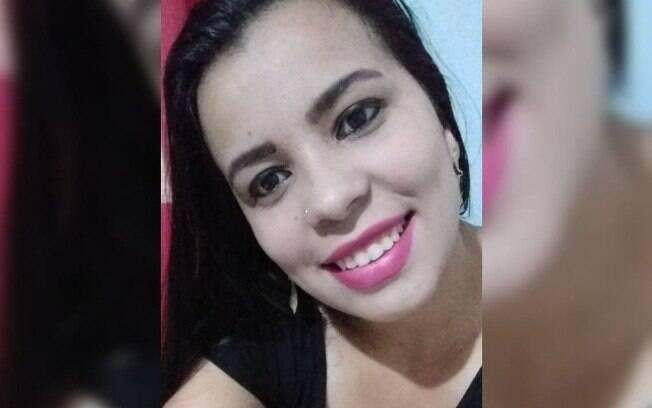 Thalia Ferraz