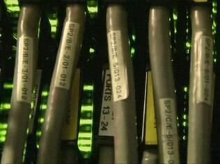 EUA discute a neutralidade da rede