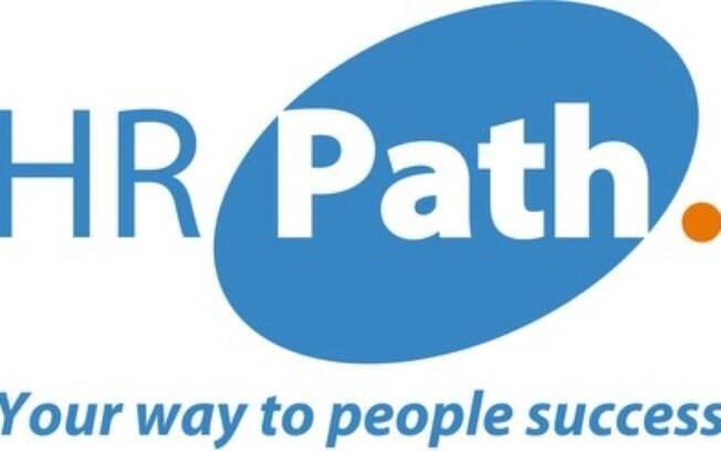HR Path levanta 113 milhões de euros e adquire uma empresa norte-americana, a Whitaker Taylor