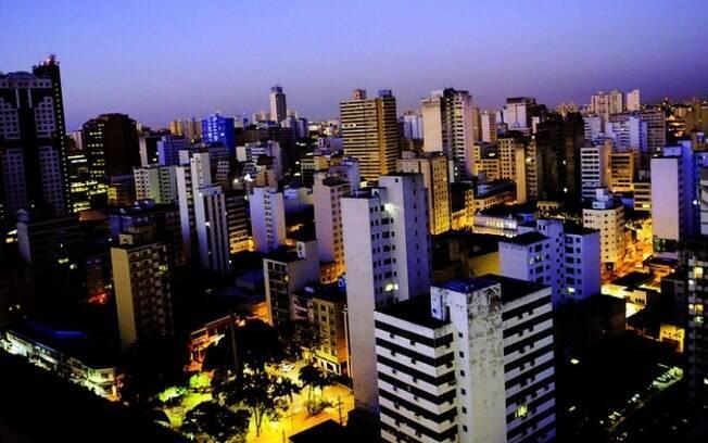 Número de empresas abertas em Campinas aumenta 60% neste ano
