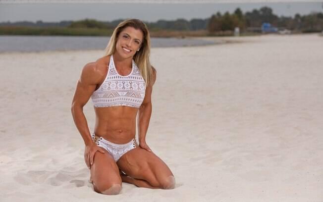 Para a nutricionista Ivie Rhein, o jejum intermitente não é benéfico para os praticantes de musculação e atletas em geral