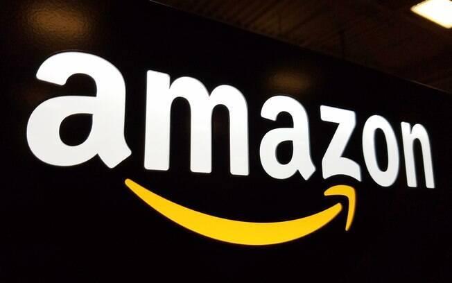 Projeções indicam que a Amazon chegará à marca de US$ 1 trilhão antes da Apple, atual empresa mais valiosa do mundo