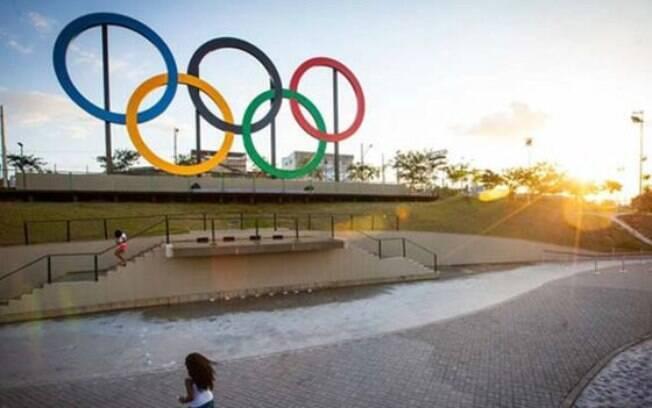 Por zika, Quênia pode desistir de Jogos no Rio