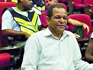 Vereador Juarez Camilo foi campeão de gastos em Santa Bárbara