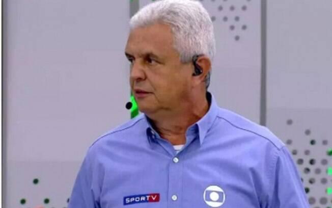 Márcio Rezende de Freitas
