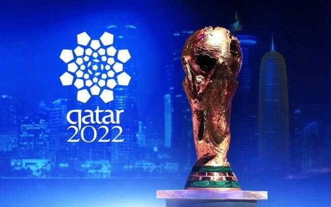 A Copa do Mundo do Catar, em 2022, terá uma alta premiação