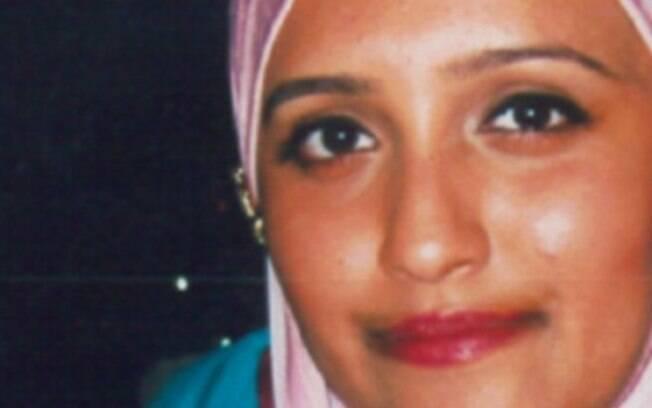 Aqsa Mahmood teria participado ativamente do recrutamento das jovens