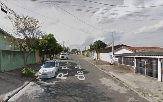 Trecho de avenida no Ouro Verde ter interdio por trs dias