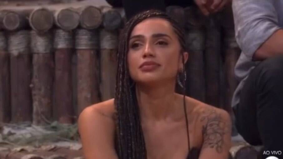 Globo vive fracasso com No Limite, provoca prejuízo milionário e vê SBT roubar mina de ouro%3