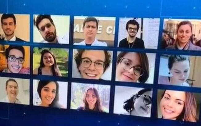 Tira dúvidas sobre covid-19 da Unicamp já passou de 2 mil atendimentos