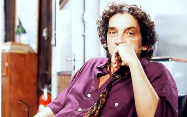 Ator e diretor Domingos Oliveira morre aos 83 anos de idade no Rio de Janeiro