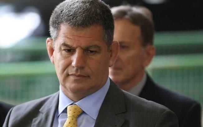 As denúncias quanto às laranjas levaram à demissão de Gustavo Bebianno, ex-ministro da Secretaria Geral da Presidência