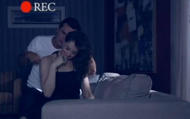 Estrellas de novelas sex tapes agree