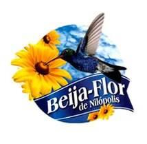 Beija-Flor de Nilópolis