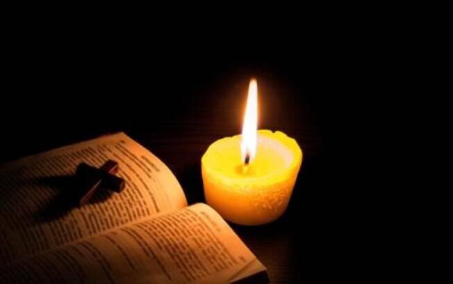 Salmos para atrair a felicidade e boas energias