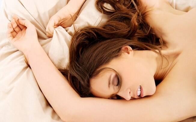 Apesar do clitóris ser o órgão do prazer, sexo oral não se resume apenas a ele, e as preliminares também importam