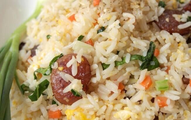 arroz de braga