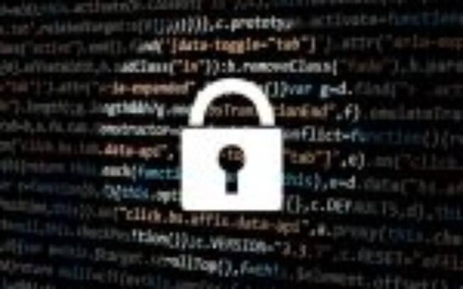 Proteção de dados de consumidores no Brasil é desafio para empresas